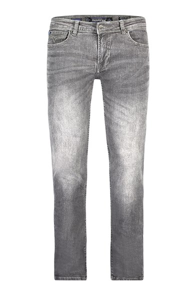 Sunrise Slim Fit Stretch Jeans