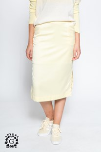 gda13-0602-skirtsatin-softyellow-1