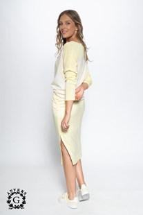 gda13-0602-skirtsatin-softyellow-2