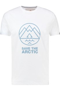 ma13-0013-tee-save-the-arctic-white-light-blue-house-1