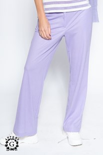 pants-giornale-lila