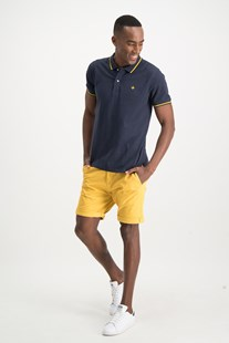 polo-classic-sapphire-mellowyellow