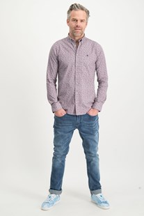 shirt-aop-regular-tulpwoodpaisley