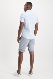 shirt-aop-stretch-ss-3dstructure