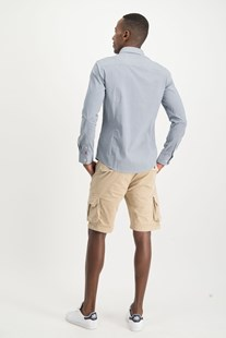 shirt-aop-stretch-navytilted