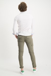 shirt-aop-stretch-whitepoints
