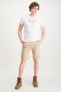 short-casual-sand