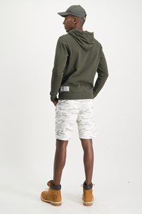 short-casual-white-camo