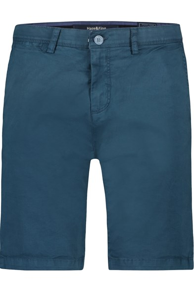 Slim Fit Classic Chino Stretch Short