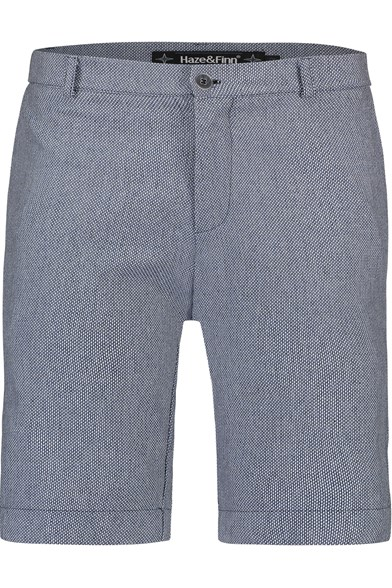 Italian Made Doby Yard Short