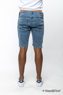 short-jogg-denim-steve-mediumwash