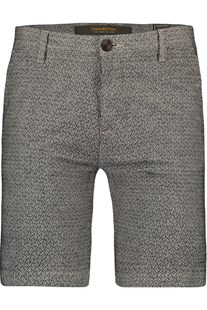 short-structure-grey-black