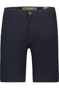 short-structure-navy