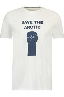 tee-save-the-arctic-white-fist