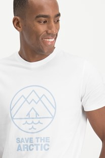 tee-save-the-arctic-white-lightbluehouse