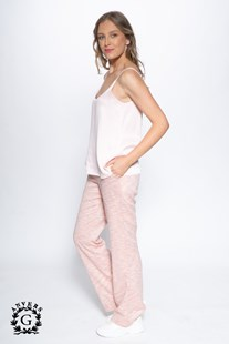 top-riva-softpink